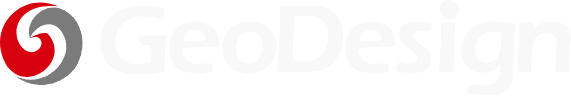 売上・集客アップにコミットGeoDesign(ジオデザイン:浜松市)