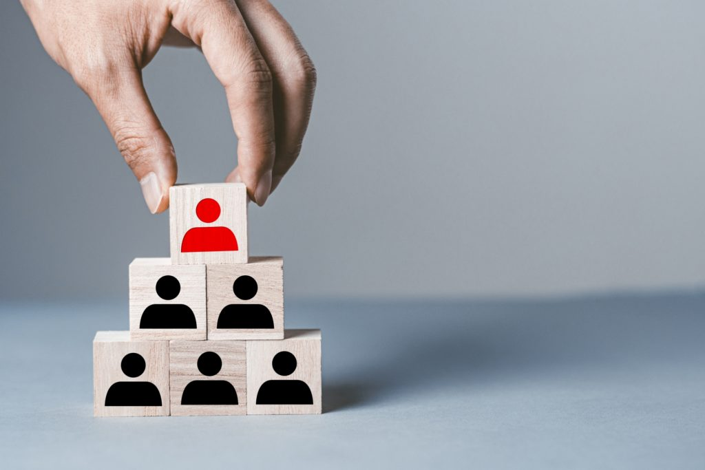 経営者必見!ネット集客に成功する会社、失敗する会社の違いは?