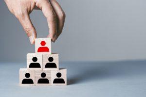 経営者必見!<br />ネット集客に成功する会社<br />失敗する会社の違いは?