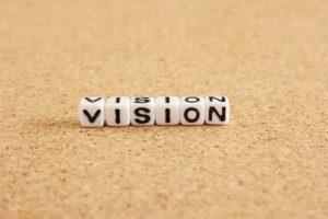 成果を最大化させるために必要な経営理念とは