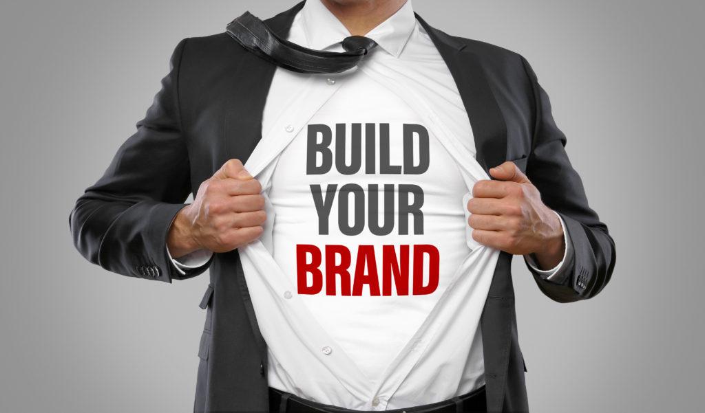 ブランド戦略を立てるための4ステップ