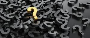 ホームページ制作よくある質問