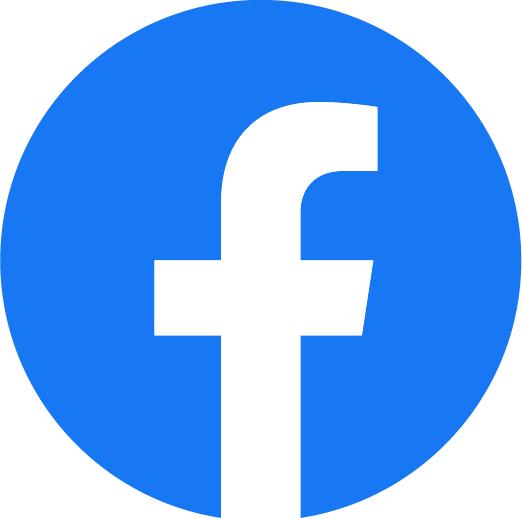 飯尾昭司facebook