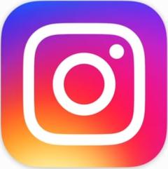 飯尾昭司instagram
