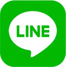 飯尾昭司LINE