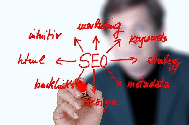 中小企業のウェブ集客の極意 / 狙うキーワードによって成果に大きく違いがでることを押さえておく 【コワモテ社長の地域マーケティング】