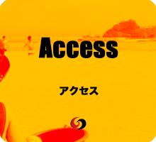 GeoDesignへのアクセス