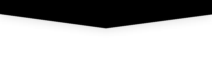浜松ホームページ制作のGeoDesign ウェブサイト作成・ホームページ最適化