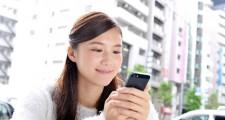 全プランスマートフォン最適化対応