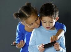 Googleが子供向けYouTubeアプリ「YouTube Kids」をリリースへ
