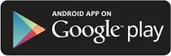 google playからCOCOAR2をダウンロード