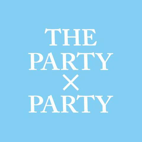 浜松のパーティパーティAR活用