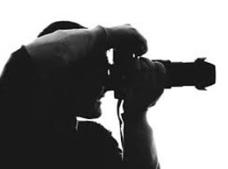 写真スタジオの売上が30%アップ